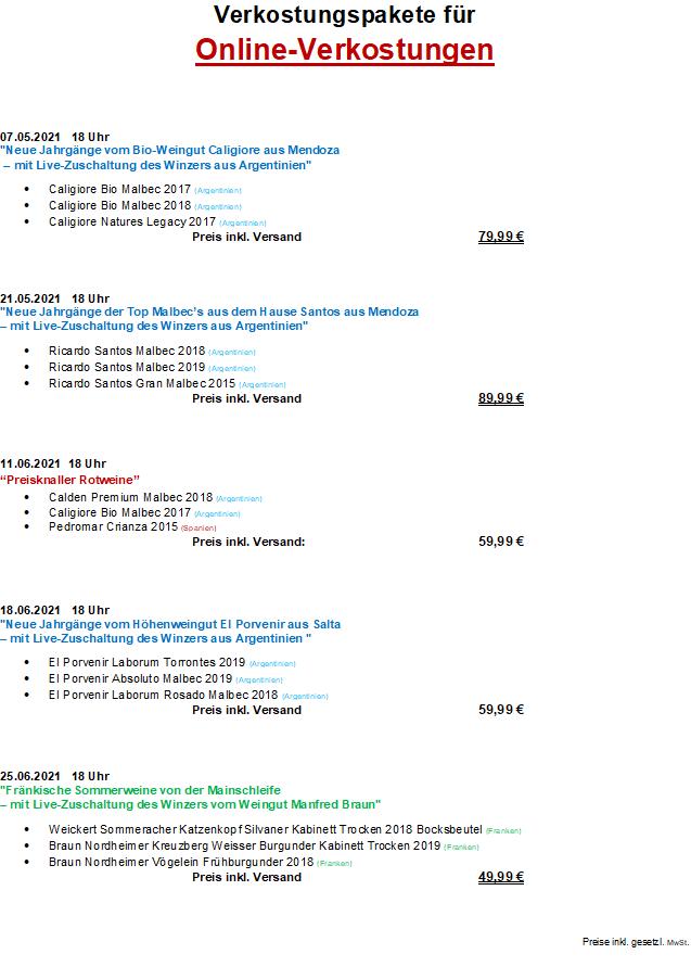 verkostungspakete-04-215m9jCxsO6rLsB