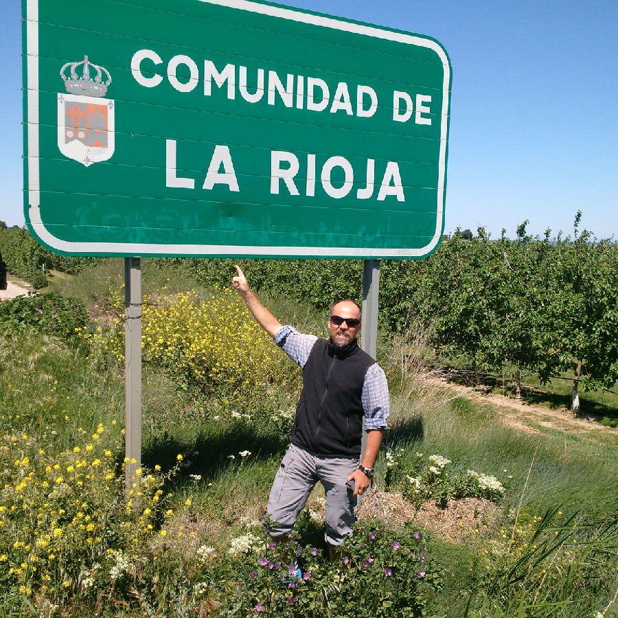 Rioja5