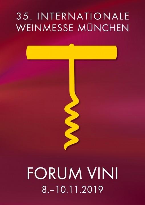 fv19-logo_gross_hoch_mit_datum_210x297_v1_1