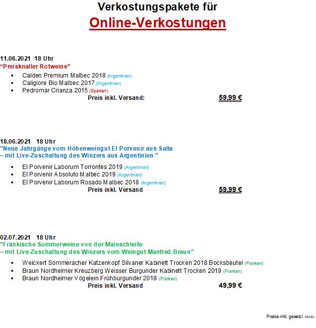 verkostungpakete-06-21