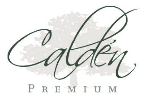 Logo_Calden