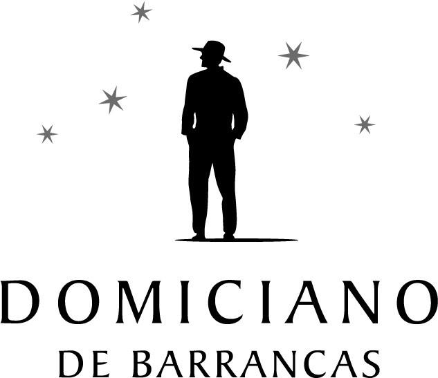 Domiciano-1