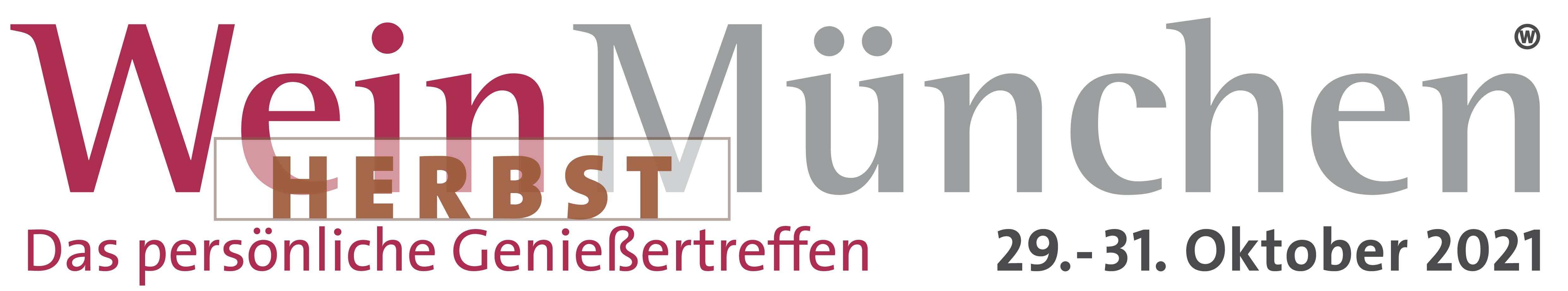 12-Logo-WeinMun-Hbst21