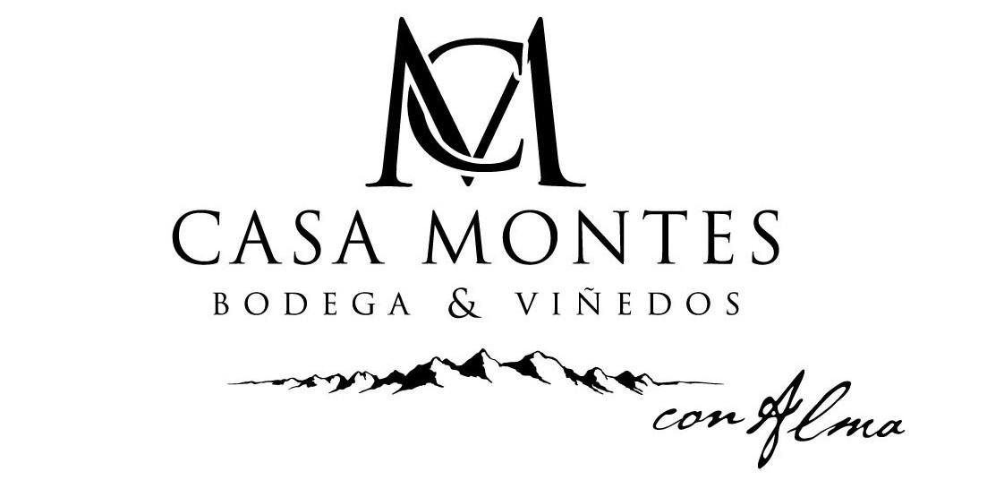 Casa-Montes