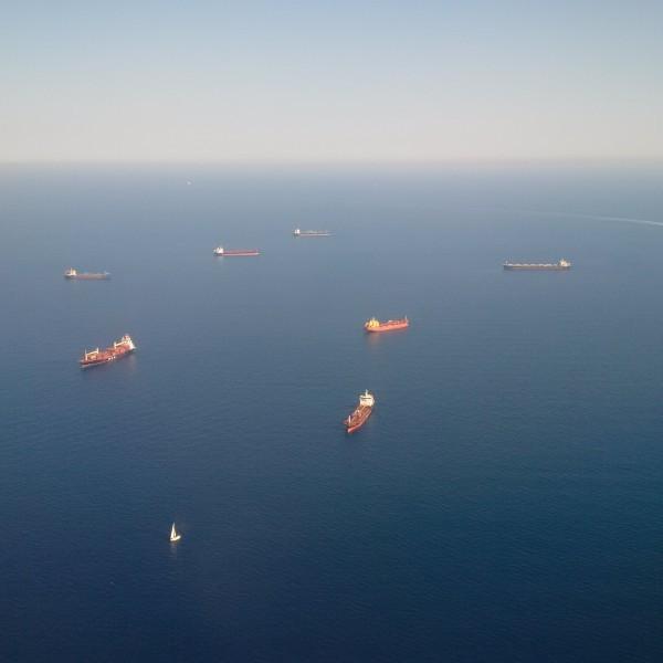 ContainerschiffeQuAgtx8tJuml3